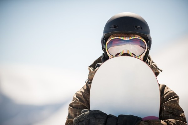 Tips on Freestyle Snowboarding