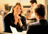 talent consultants labor market hiring