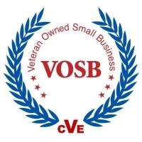 VOSB, Veteran, Vendor, Talent