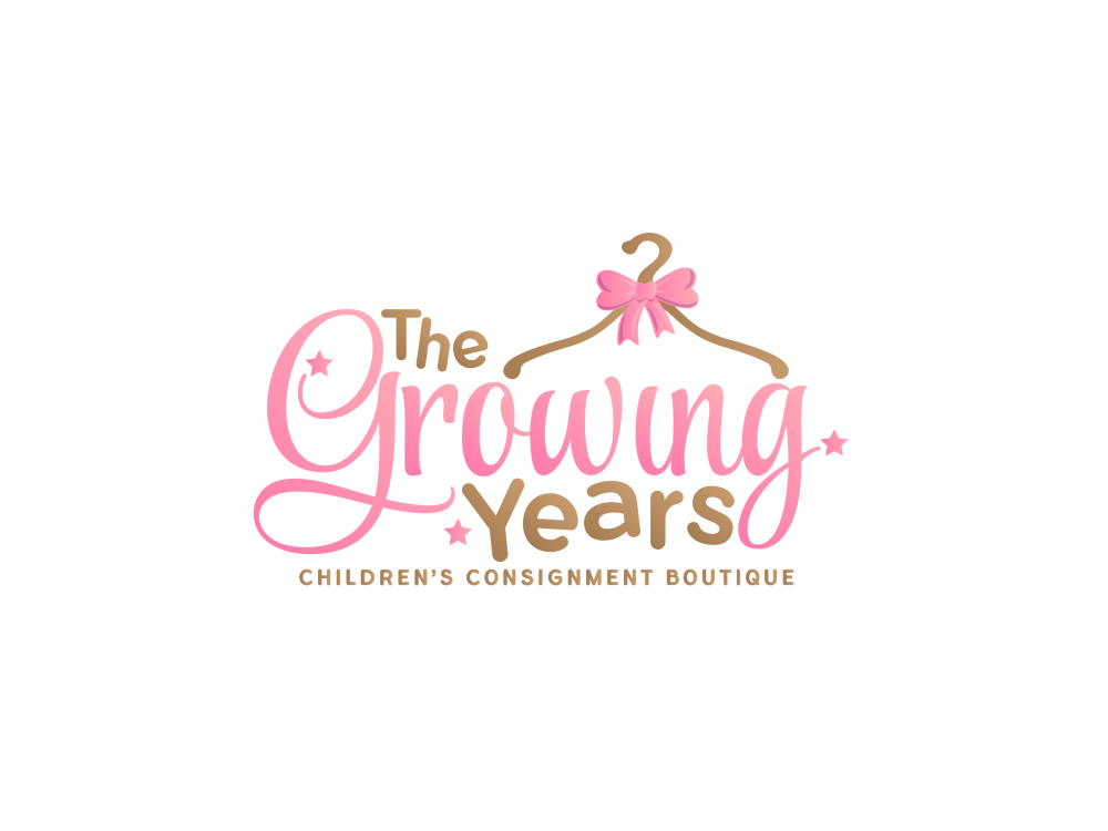 Childrens Consignment Store | MD | The Growing Years