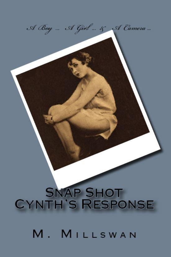 Snap Shot Cynth's Response