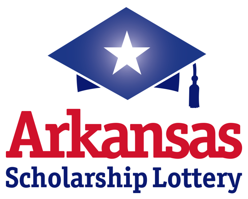 Arkansas Scholarship Lottery Sales