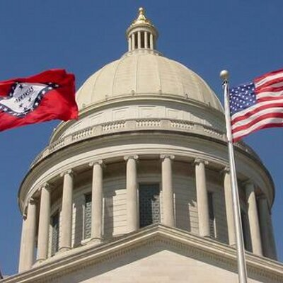 Arkansas Senate Approves Plan to Raise Fuel Taxes for Highway Funding