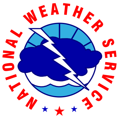 Severe Weather Awareness Week Slated for February 24th - March 2nd