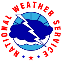 Thunderstorms today's focus of Severe Weather Awareness Week