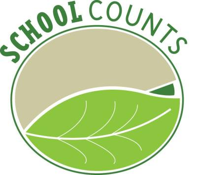 School Counts! Raises Nearly $11,000