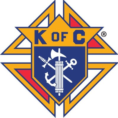 Knights of Columbus awards announced