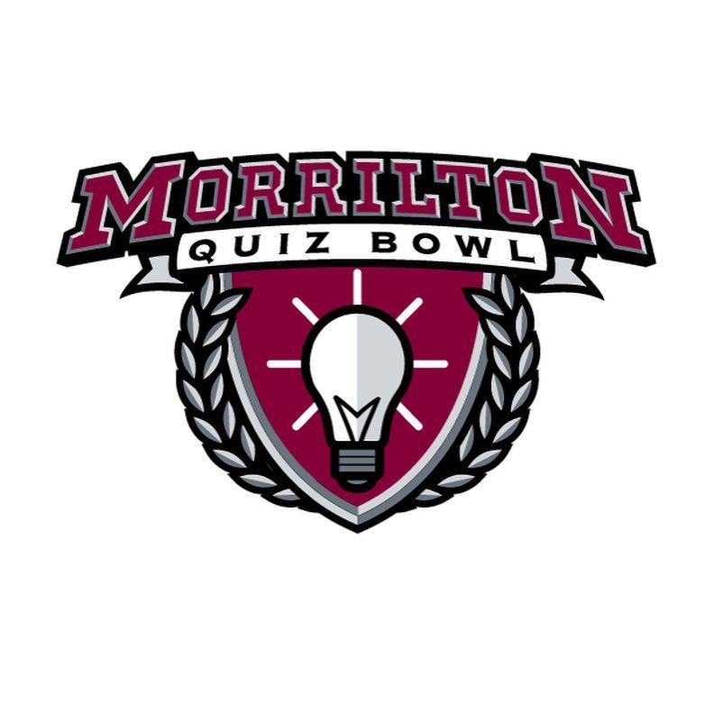 MJHS Quiz Bowl wins State Tournament