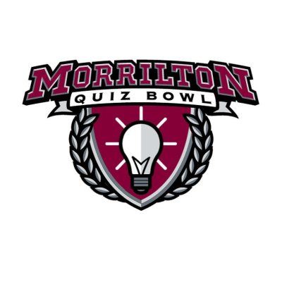 MHS Quiz Bowl advances to state finals