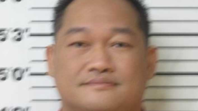 Former CHI St. Vincent Morrilton doctor charged with sexual assault