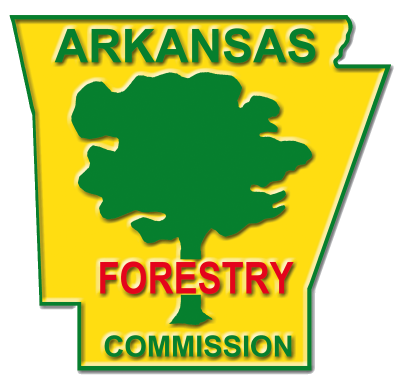 Perryville couple named Arkansas Forest Stewards of the Year
