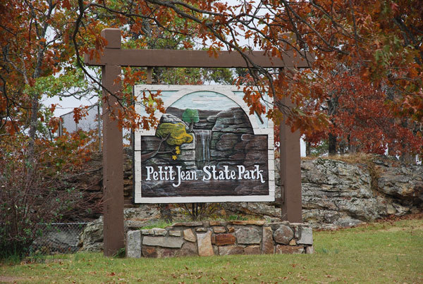 Public meeting slated for proposed PJSP Visitor Center
