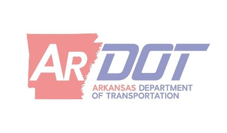 ARDOT awarded grant to improve railroad safety