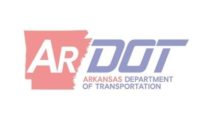 ARDOT earns award for work on Conway Co. highway