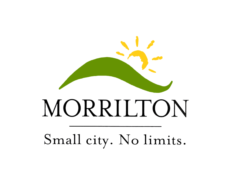 School investments benefit City of Morrilton