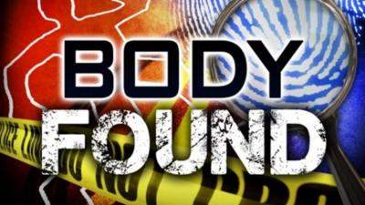 Body found on Clarksville river bank