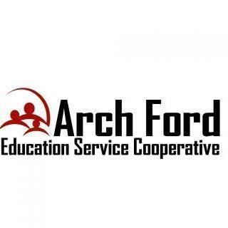 Arch Ford hosts workshop for CTE instructors