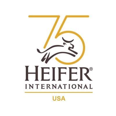 Heifer Ranch hosting Spring Break Barnyard Bonanza