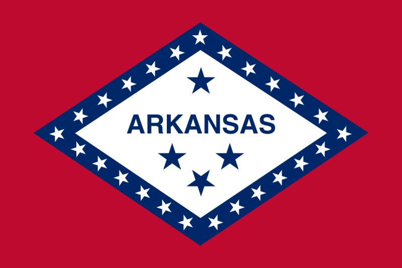 Effort to change state flag meaning fails