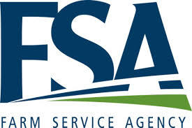 FSA reminds producers of crop loss payments
