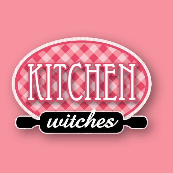Kitchen Witches premieres tonight at Rialto