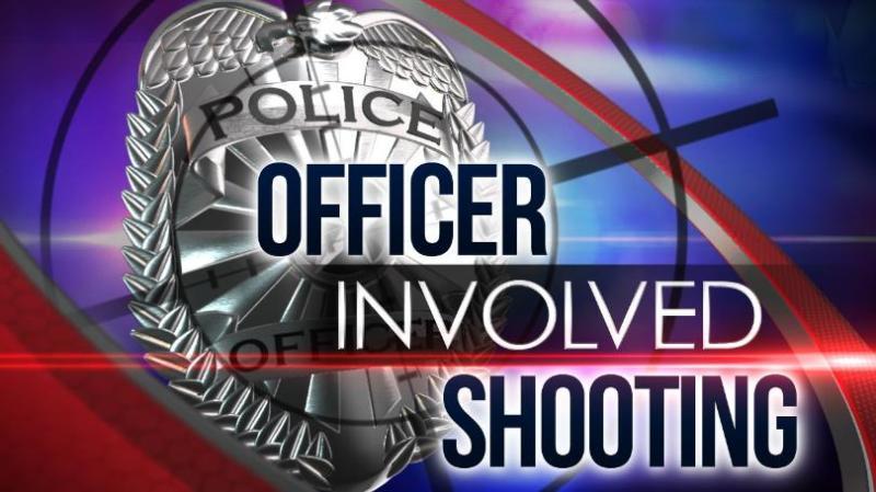 Prosecutor rules officer justified in December shooting