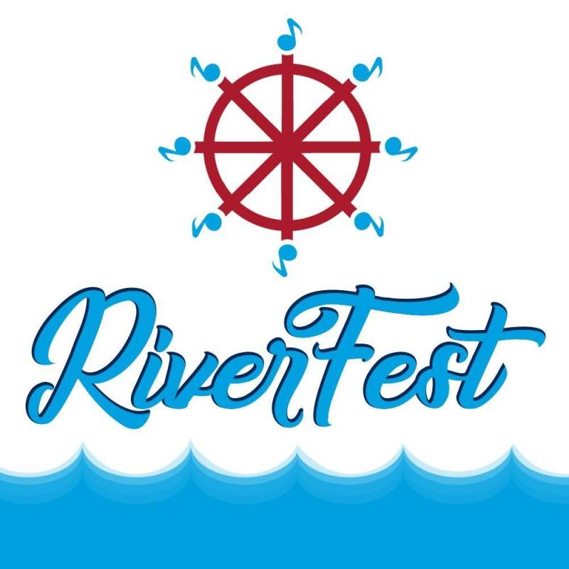 Riverfest 2019 cancelled