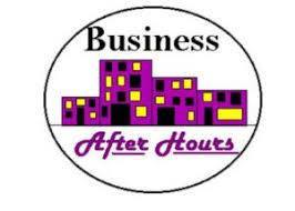 Business After Hours set for Sunday