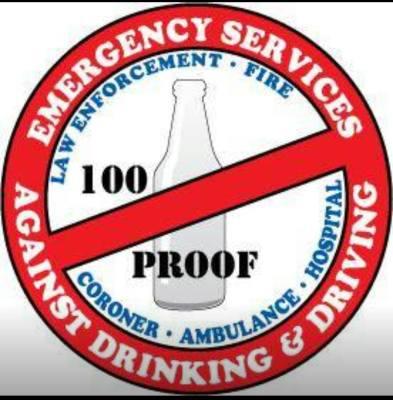 100 Proof to host Mock Crash Thursday