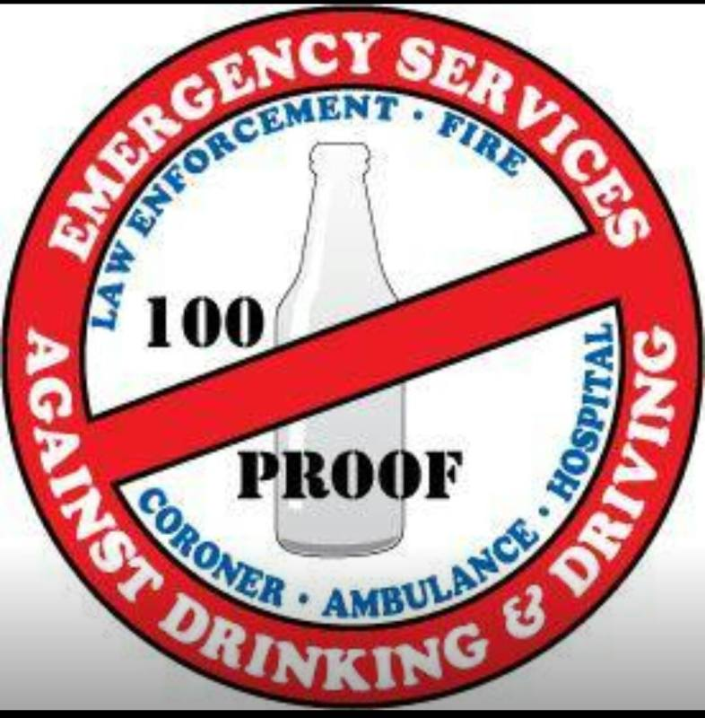 100 Proof to host Mock Crash Thursday