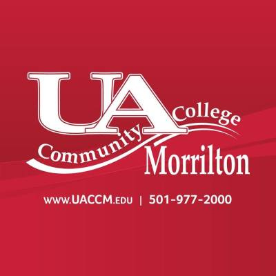 UACCM to host Workforce Strong event October 5th