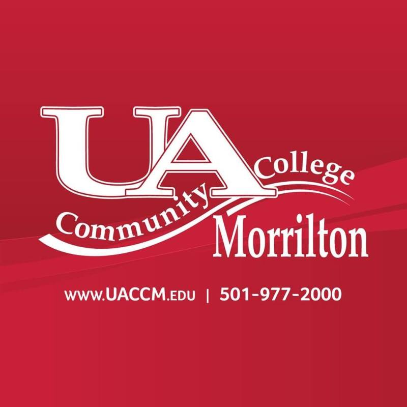 UACCM officially begins chancellor search
