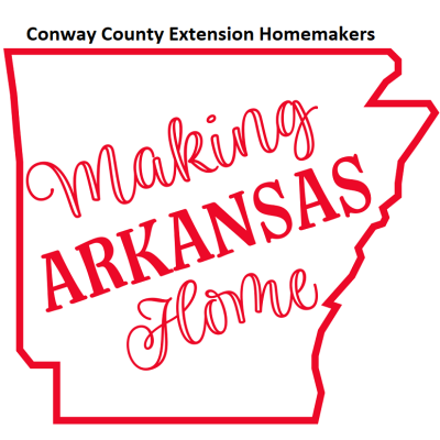 Extension Homemakers to host 5K to benefit Room 29:11