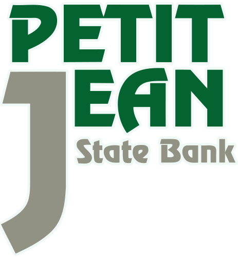 PJSB announces promotions