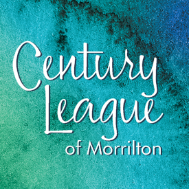 Century League Charity Ball raises over $11,000 for charitable projects