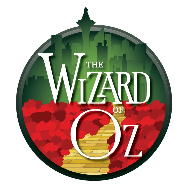 The Wizard of Oz continues this weekend at the Rialto