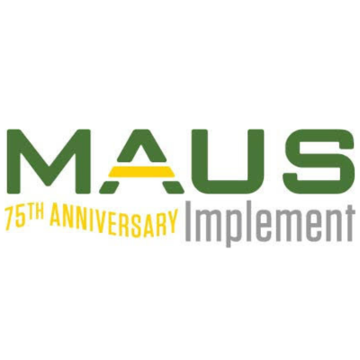 Maus Implement celebrates 75 years