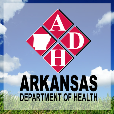 Perry Co. Health Unit announces extended Monday hours