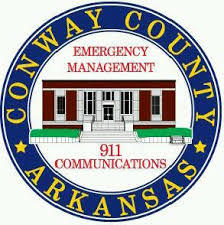 National Telecommunicators Week