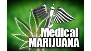 Medical marijuana dispensary opens in Conway