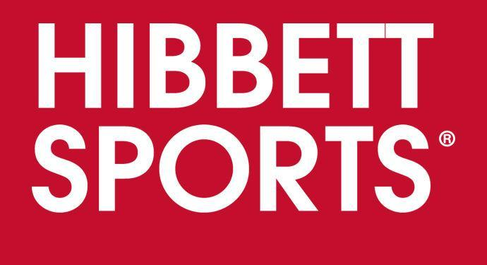 Hibbett Sports Closes Morrilton Store