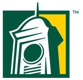 ATU approves tuition increase