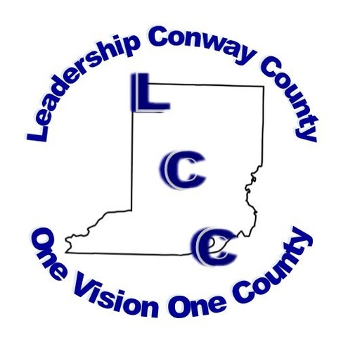 Leadership Conway County class to graduate in May
