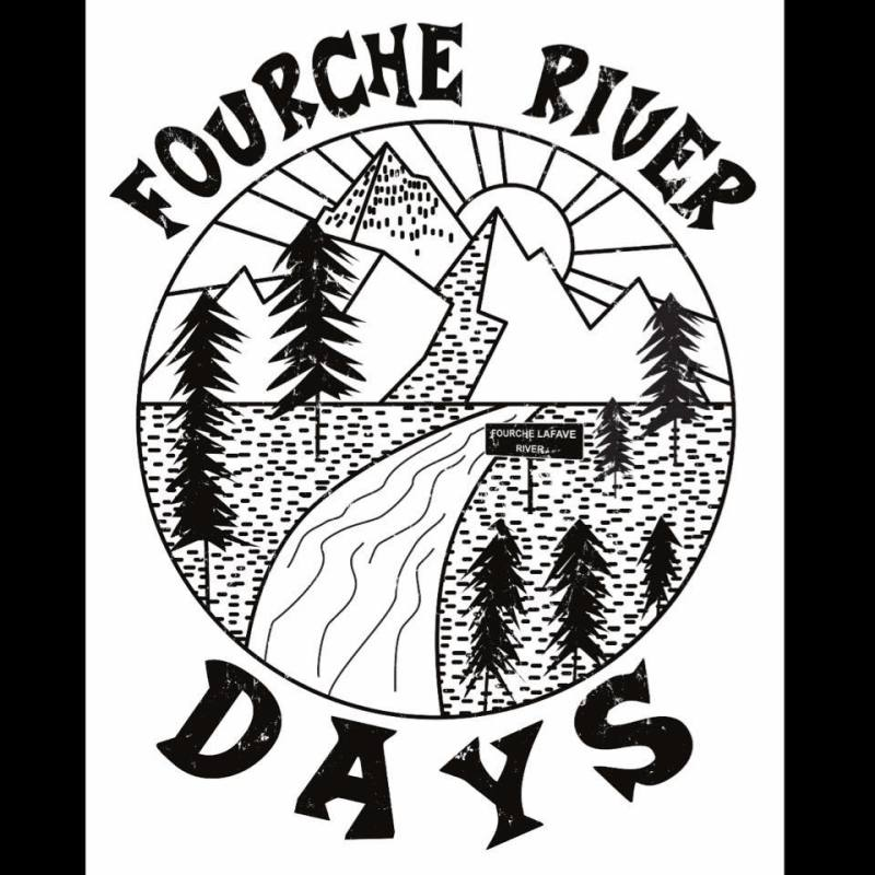 Fourche River Days set for Saturday in Perryville