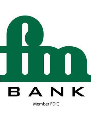 F&M Bank completes acquisition of Integrity First Bank