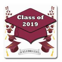 MHS Graduation to be held Friday night
