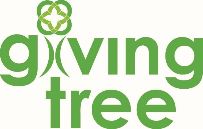 $36,000 in Giving Tree grants announced for Conway Co.