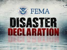 FEMA announces Public Assistance now available