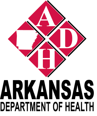 ADH offers free vaccines in flooded areas