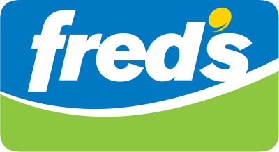 Fred's to close Morrilton store